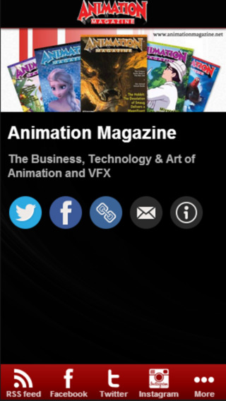 AnimationMagazine