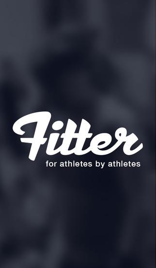 Fitter