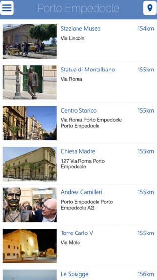 玩免費新聞APP 下載Porto Empedocle app不用錢 硬是要APP