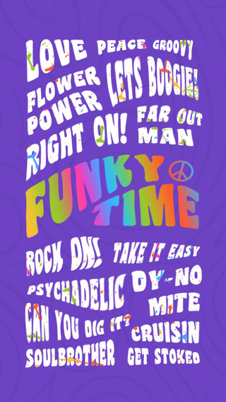 Funky Time Pro