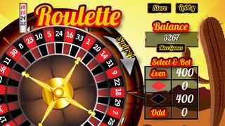 Screenshot 4 Все наличными фараона Игры казино HD — Джекпот Путешествие Путь Fun и слот-машины Рич-эс Бесплатный