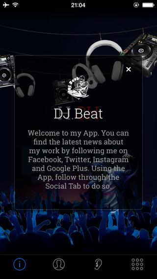 Dj.Beat