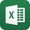 Microsoft Corporation - Microsoft Excel  artwork