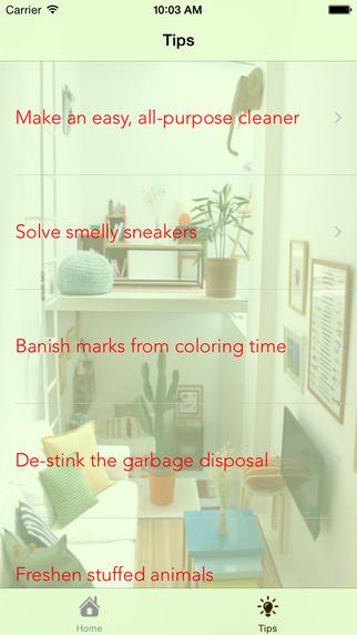 HouseTips