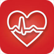 logo de l'application Cardio Virtuel