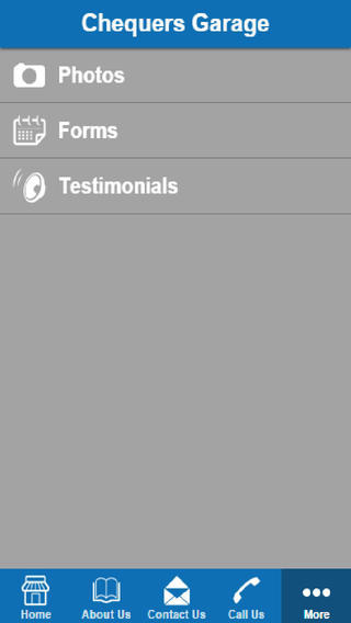 Edmunds - New & Used Cars Search on the App Store