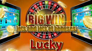 AAA Big Love Concert Casino Free