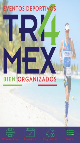 Tri4Mex