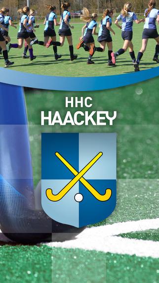 HHC Haackey