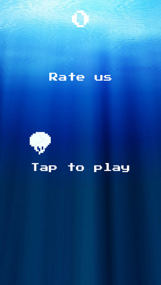 Ocean Adventure Flap