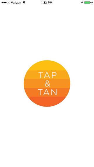 Tap Tan