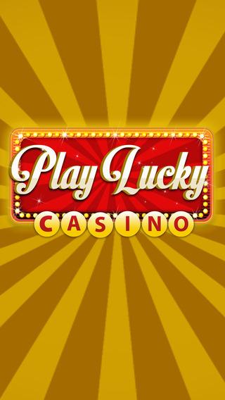 Play Lucky Casino Pro