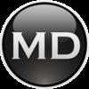 Markdown 实时编辑器 for Mac
