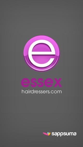 Essexhairdressers.com