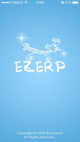 EZERP