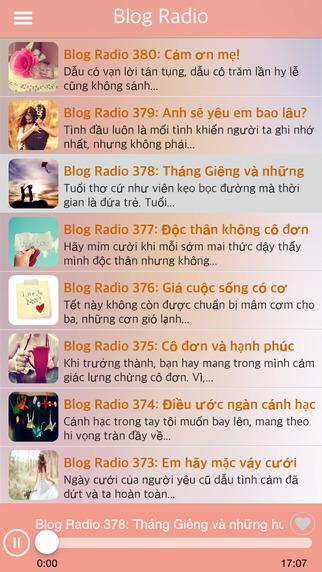 Truyen Radio - Nghe Truyen Radio Online - Truyen Tinh Cam Tam Su Phu Nu Chia se Tam Su