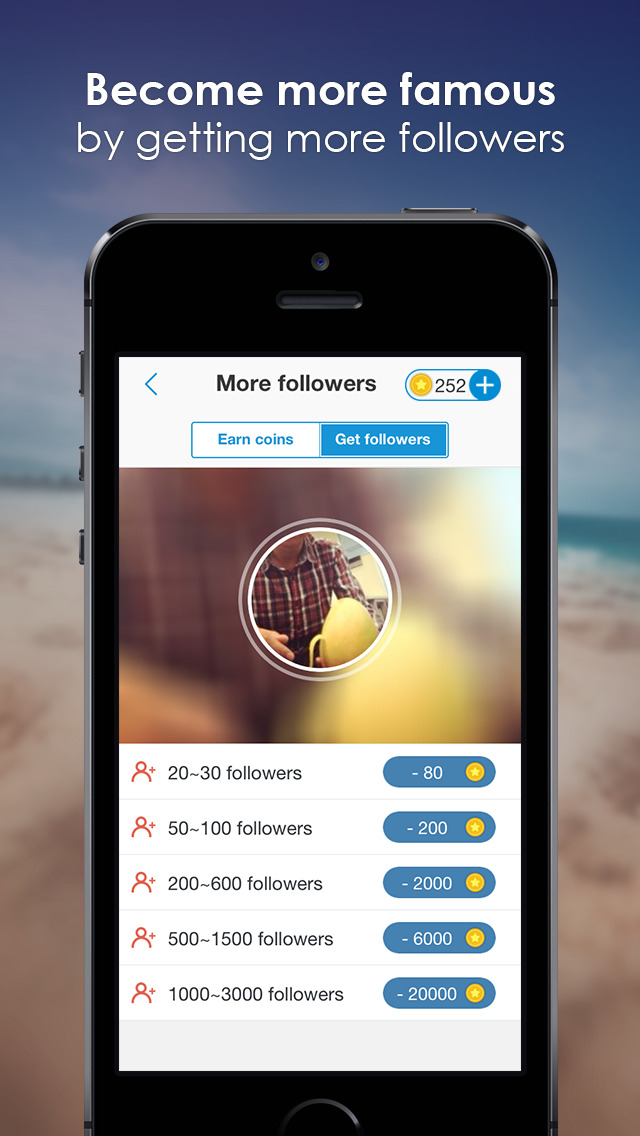 download free instagram for ios 7