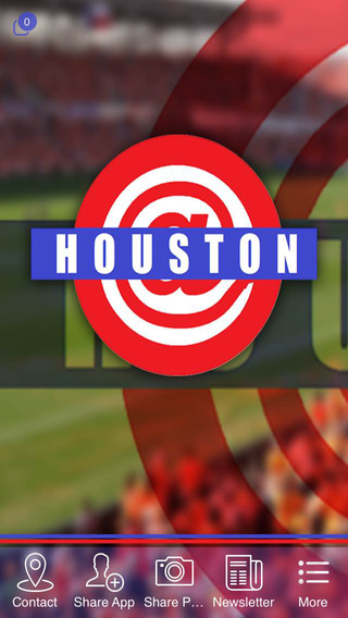 Houston Media Network