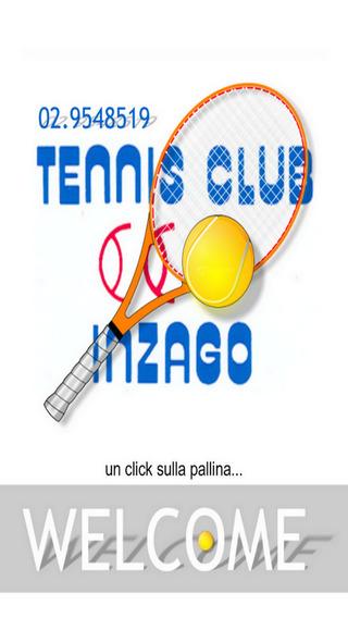 Tennis Club Inzago