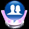 Social for Facebook for Mac