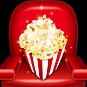 Find a Cinema