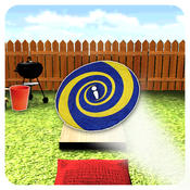 Flying Saucer Pro