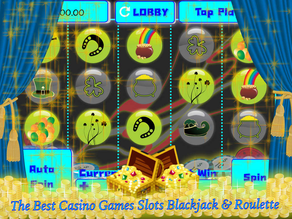 Top 5 online casino slot games best slots the first thing you need to do is ask yourself how much you want to wager per spine lines along which symbols can create winning combinations solutioingenieria Choice Image