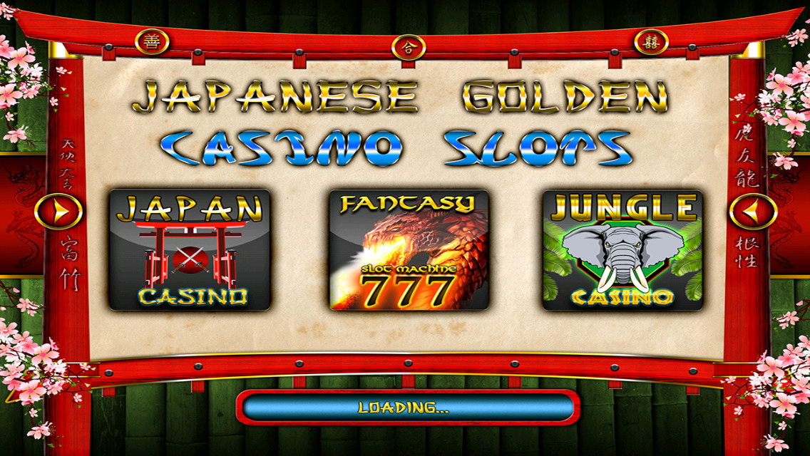 A Golden opportunity to win big at Casumo casino