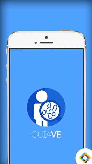 Guia de Vigilância Epidemiológica: O aplicativo referência no manejo de doenças infectoparasitárias
