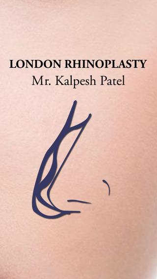 London Rhinoplasty