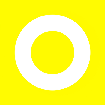O-社交 社交 LOGO-玩APPs