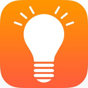 stromverbrauch app app. Black Bedroom Furniture Sets. Home Design Ideas
