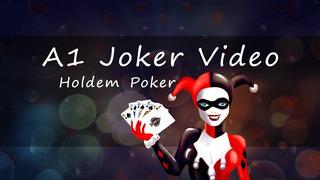 Screenshot 1 A1 Шутник Видео Холдем Покер — карточные игры казино рояль full tilt poker покер стар покерный набор игра в