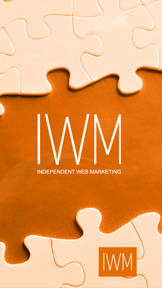 Independent Web Marketing