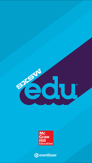 SXSWedu - Official 2015 Mobile Guide