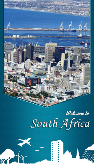 South Africa Essential Travel Guide