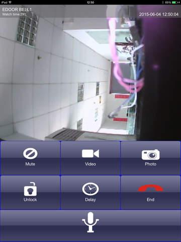 攝影必備免費app推薦|EDOOR BELL線上免付費app下載|3C達人阿輝的APP