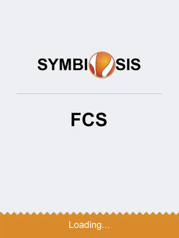 Symbiosis Field Completions System FCS