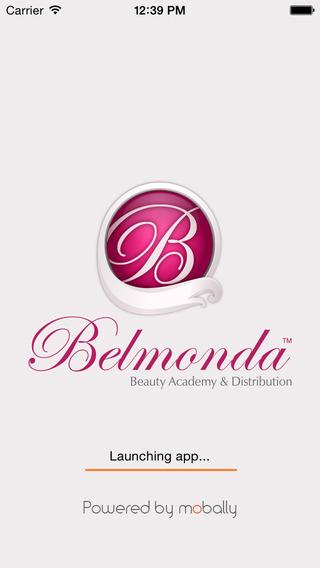 Belmonda