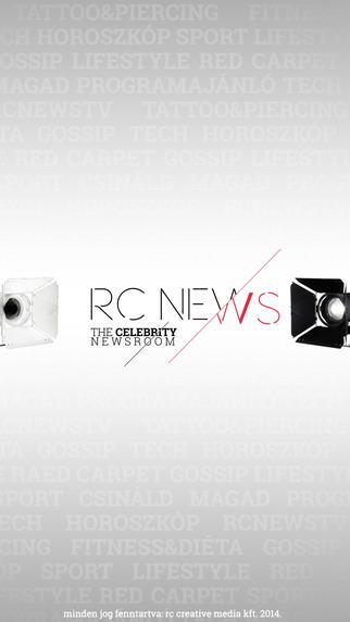 RC News
