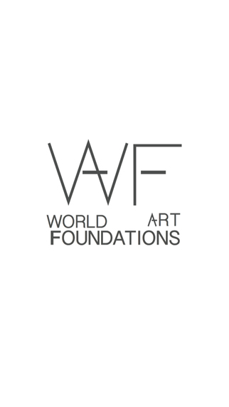 WorldArtFoundations