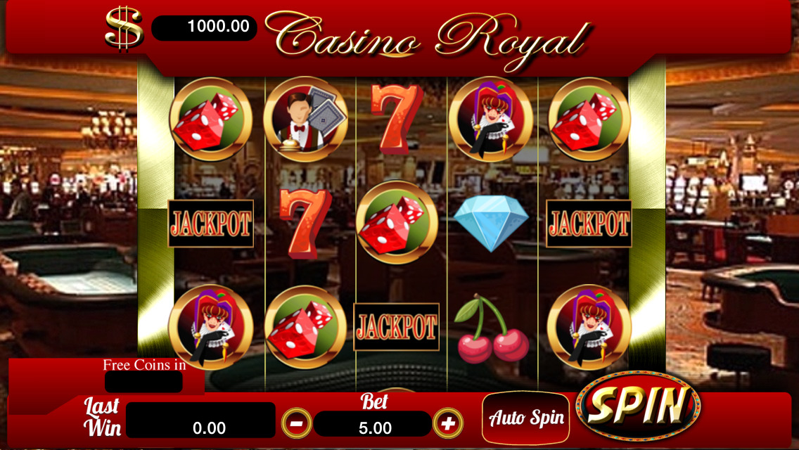 Jackpot Wheel Casino Review – Expert Ratings and User Reviews