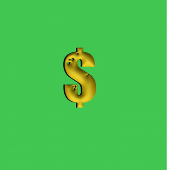 Currency Easy Convert 工具 App LOGO-硬是要APP