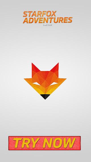 Game Pro Guru - Star Fox Adventures Version