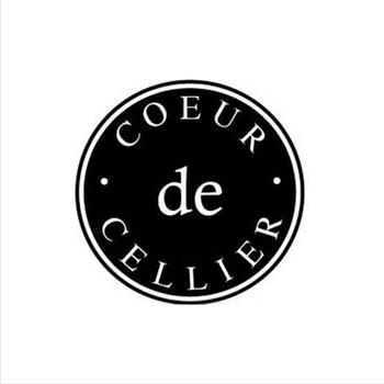 Coeur de cellier(クールドセリエ) 生活 App Store-癮科技App