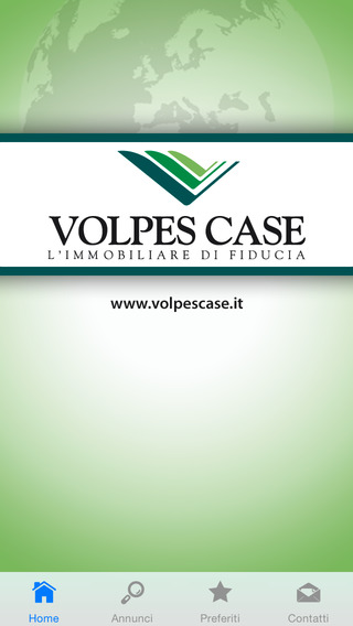 Volpes Case SRL