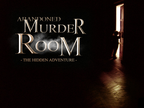 Adventures of Murder Rooms