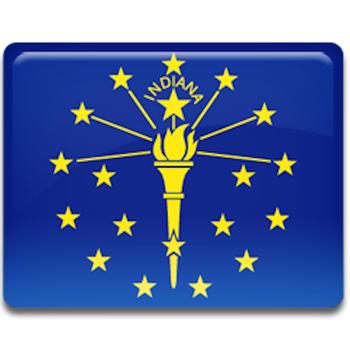 旅游のIndiana/Indianapolis Traffic Cameras and Road Conditions - Travel & Traffic & NOAA Pro LOGO-記事Game
