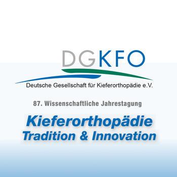 DGKFO 2014 LOGO-APP點子