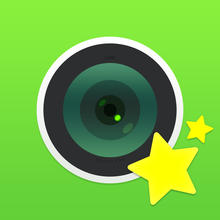 LINE camera - Selfie & Collage - iOS Store App Ranking and App Store Stats